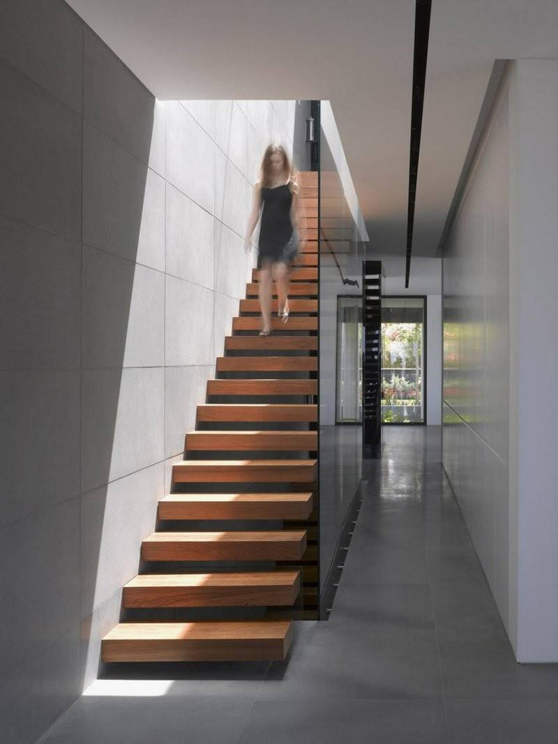 Inspiring Staircase Pictures For Inside House 22 Photo Homes Decor