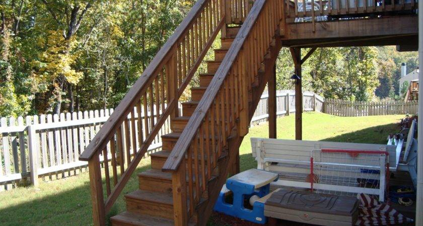 Stairs Marvellous Outdoor Stair Rails Terrific