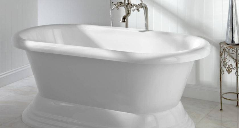 Stand Alone Bathtubs Cepagolf