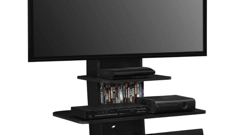 Stand Mount Drawers