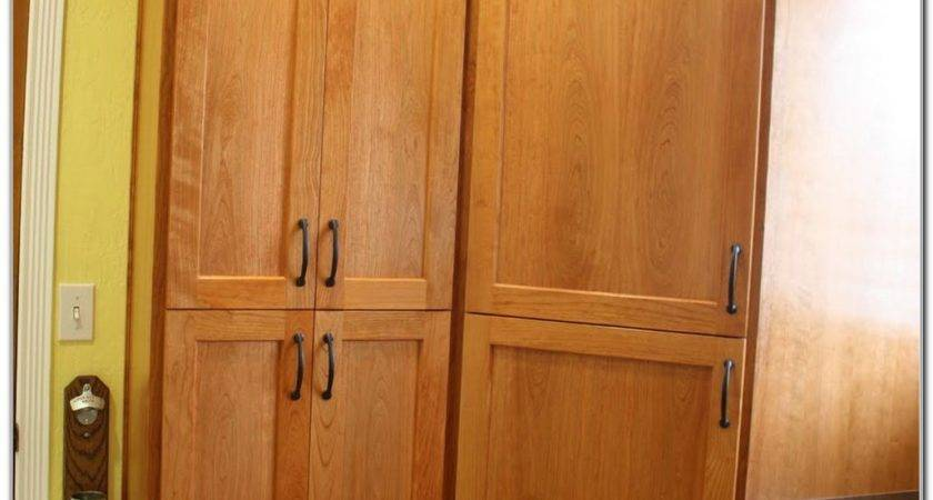 Standing Corner Pantry Cabinet Ikea Home