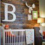 Steps Create Best Boy Nursery Room Decoholic