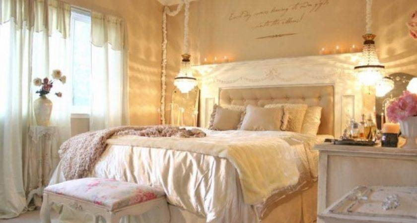 Steps Get Romantic Master Bedroom Colors Home