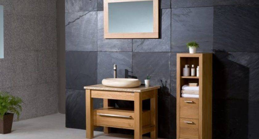 Stone Earth Retailer Supplier One London