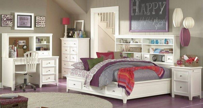 Storage Solutions Small Bedroom Closets Best