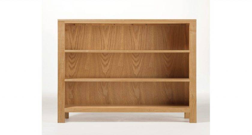 Store Your Fantasies Reality Wooden Bookshelf