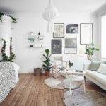 Studio Apartment Decorating Ideas Budget