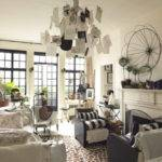 Studio Apartment Decorating Ideas Design Bookmark