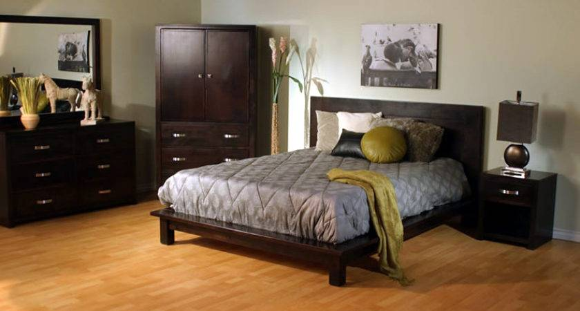 Studio Bedroom Furniture Mattress Store Langley