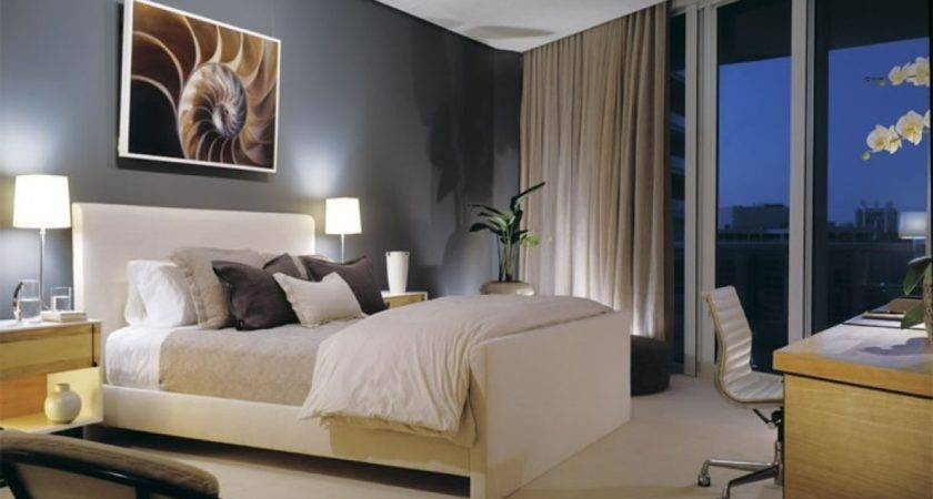 Studio Type Condominium Interior Design Interiordecodir