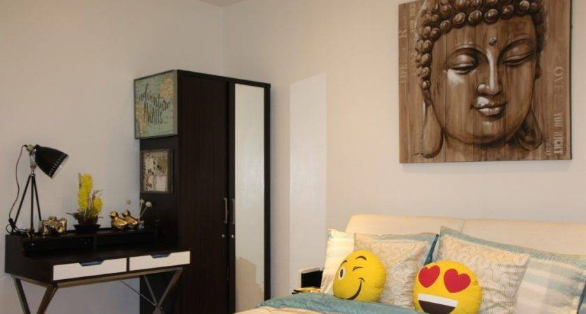 Studio Type Residential Condo Sale Talisay