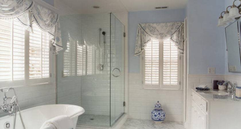 Stunning Bathroom Renovation Ideas