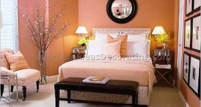 Stunning Bedroom Young Man Home Design Ideas
