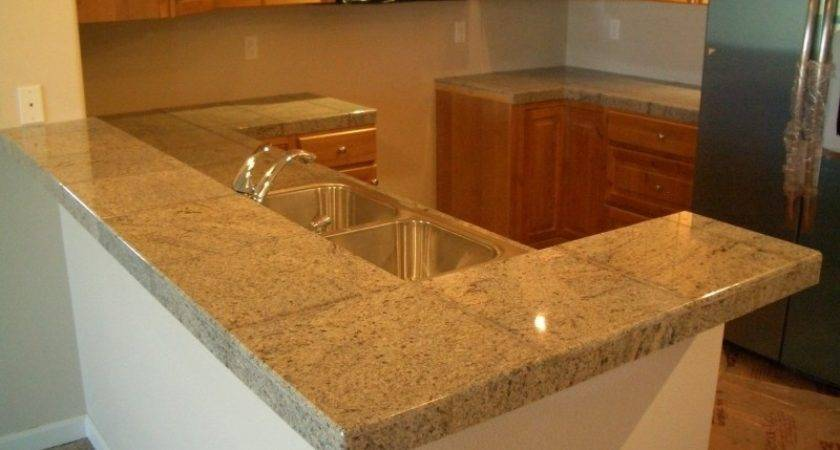 Cons Of Corian Ideas Photo Gallery