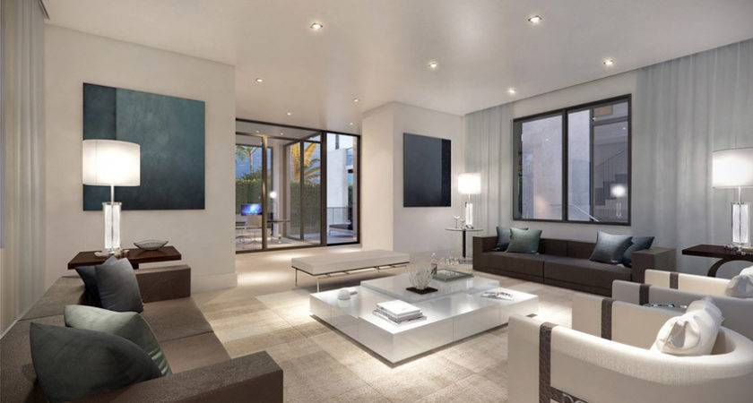 Stunning Modern Living Room Ideas Photos Designing Idea