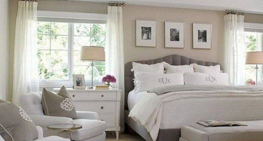 Stunning Small Master Bedroom Ideas Decorapatio