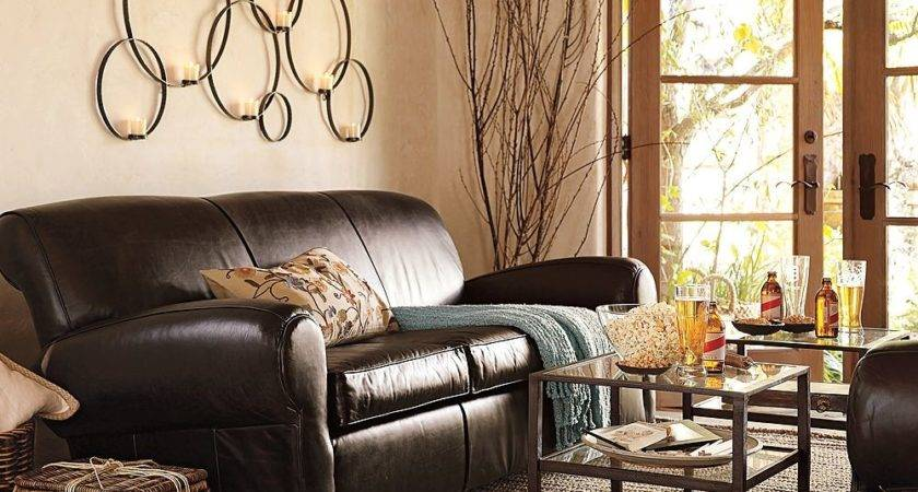 Styling Home Furniture Color Scheme Living Room