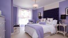 Stylish Bedrooms Turquoise White