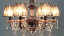 Stylish Cheap Chandeliers Get