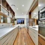 Stylish Functional Contemporary Kitchen Design Ideas