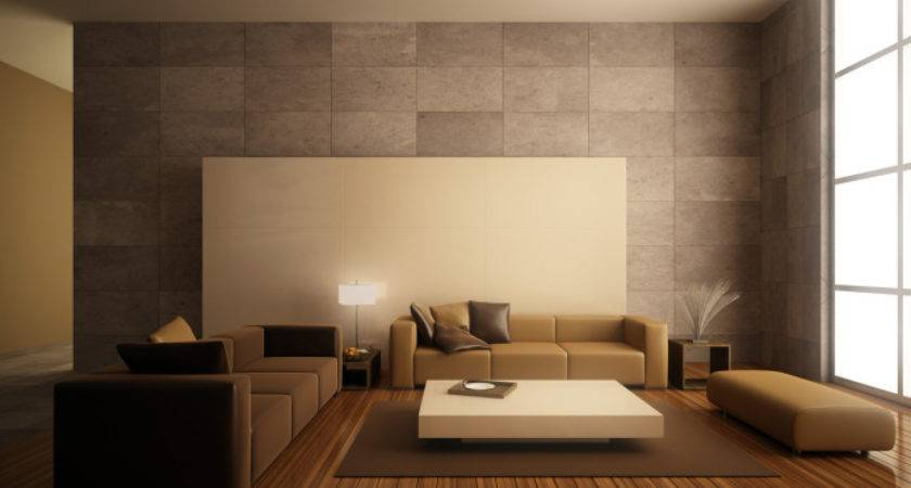 Stylish Modern Living Room Designs Have