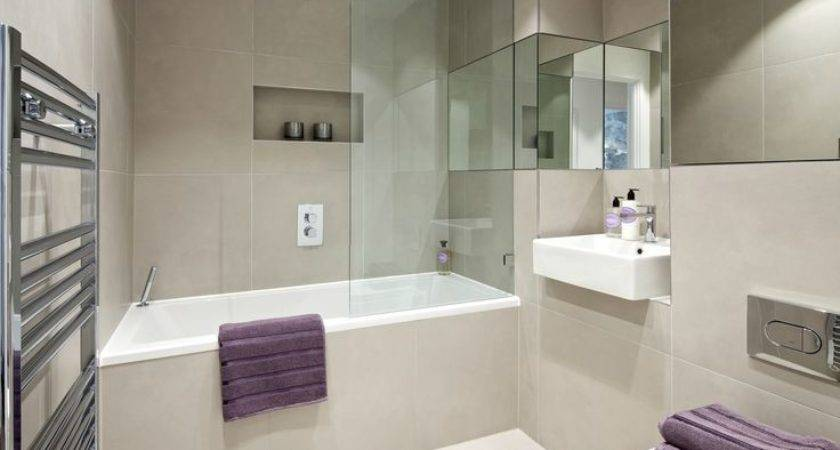Stylish Show Bathroom Designs Best