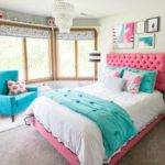 Stylish Teen Girl Bedroom Ideas Homelovr