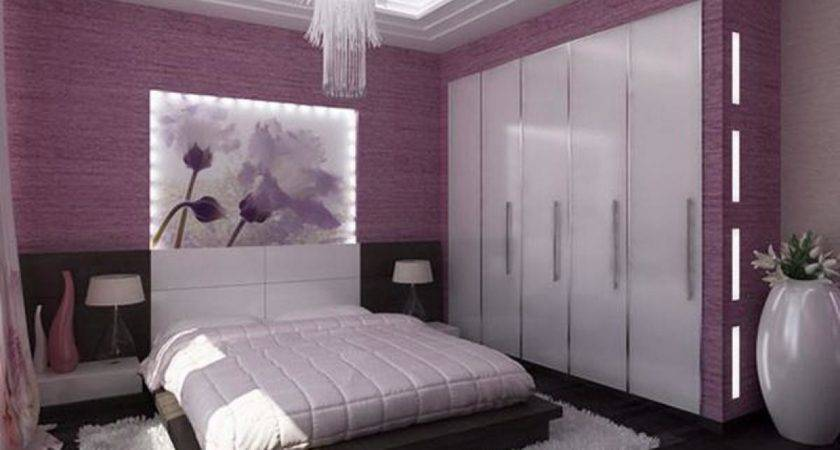 Suggested Paint Colors Bedrooms Home Interior Designing