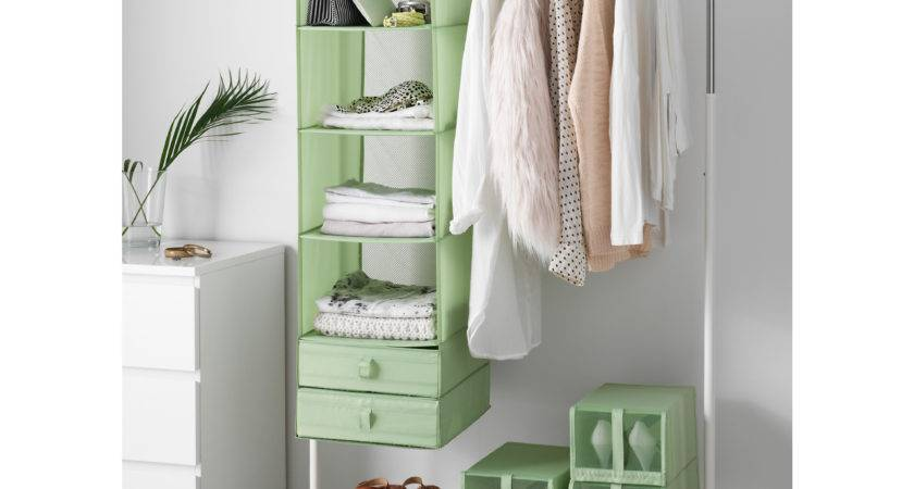 Super Creative Storage Ideas Small Spaces