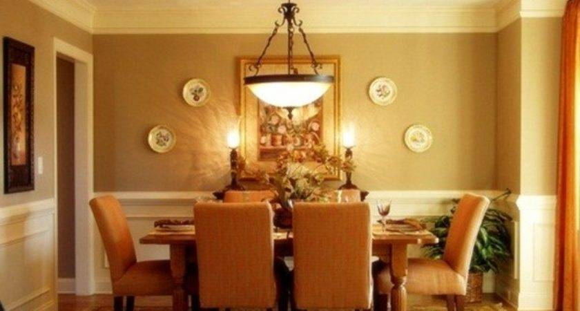 Superb Dining Room Wall Colors Color