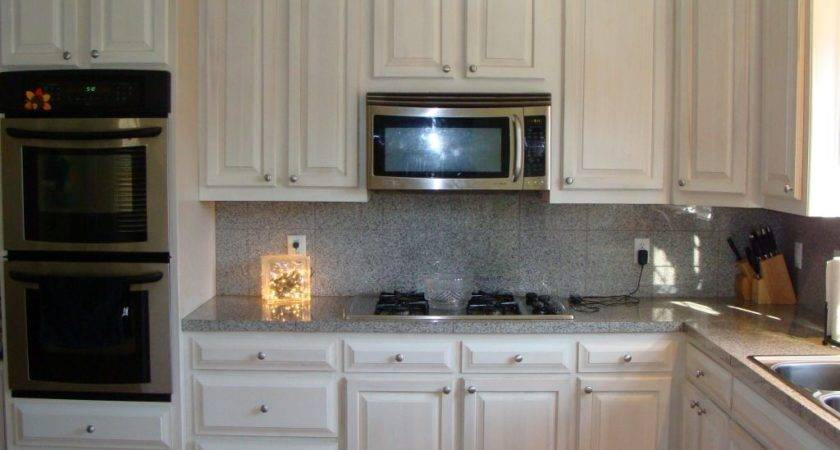 Superb Ideas Kitchen Cabinet Door Styles