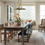 Surprising Casual Dining Room Ideas Coffee Table