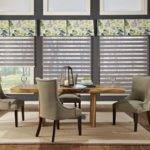 Surprising Casual Dining Room Ideas Round