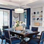 Surprising Casual Dining Room Ideas