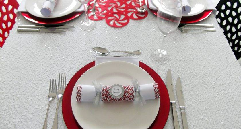 Tablescape Etsy Pdf Pattern Snowman Silverware Holders