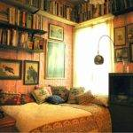 Tagged Small Bedroom Ideas Vintage Archives House