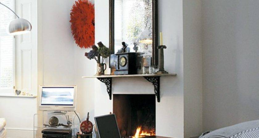 Take Tour Around Eclectic Victorian Terrace