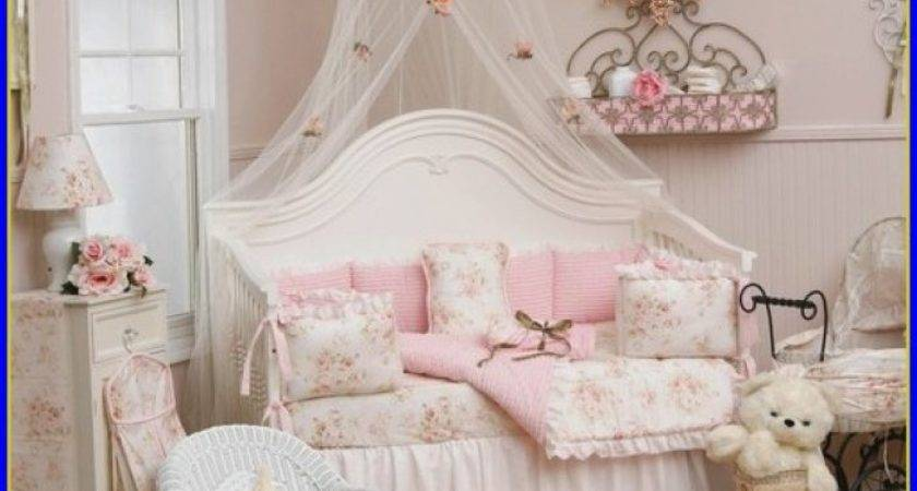 Target Shabby Chic Bedding Simply