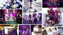 Tbdress Blog Wedding Color Themes Big Day Your Life