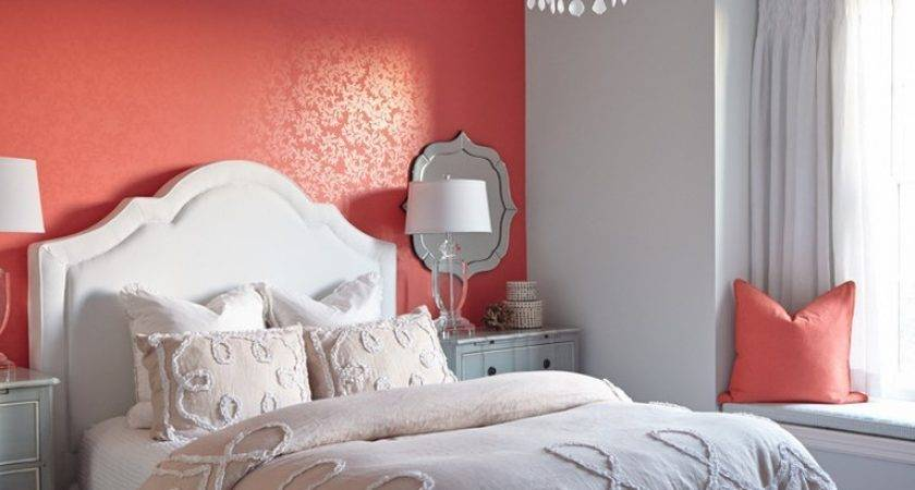 Teal Accent Wall Bedroom Fresh Bedrooms Decor Ideas