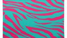 Teal Hot Pink Wallpapersafari