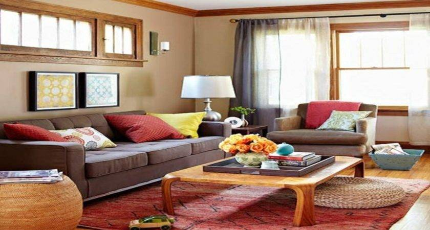 Teal Lounge Ideas Decorating Warm Colors Living Room