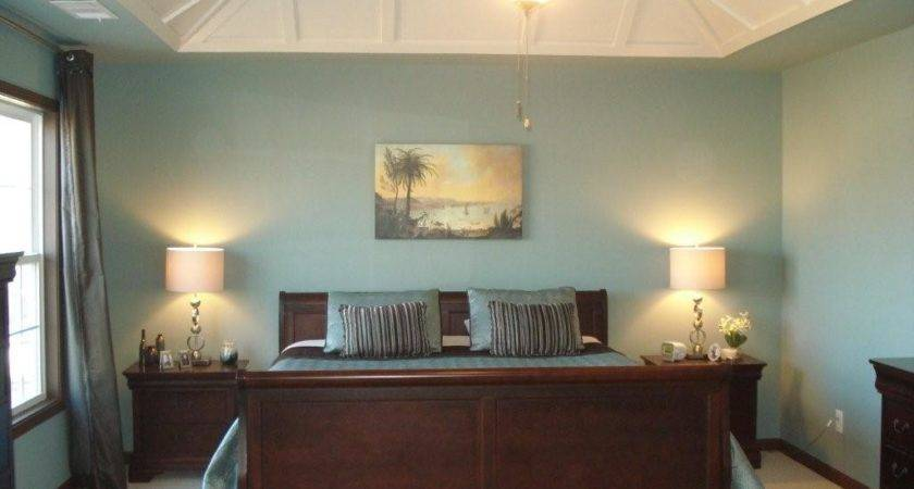 Teal Paint Colors Bedrooms Photos Video