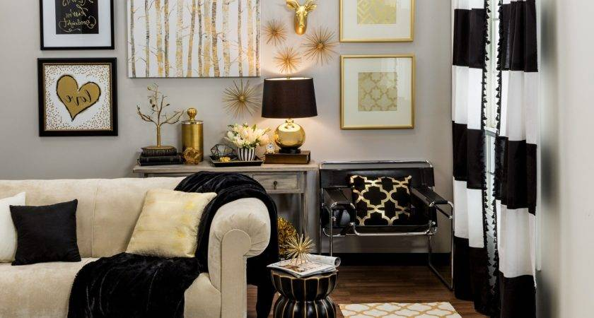 Teal White Living Room Ideas Brown Rug Gray