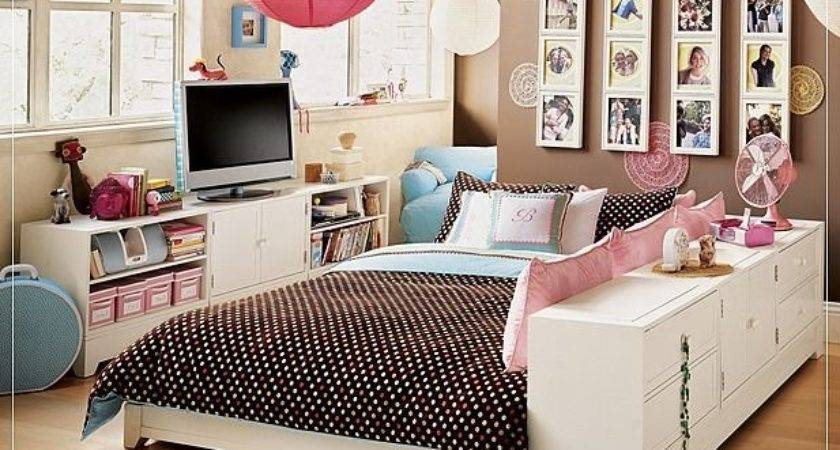 Teen Bedroom Designs Girls Inspiring Bedrooms Design