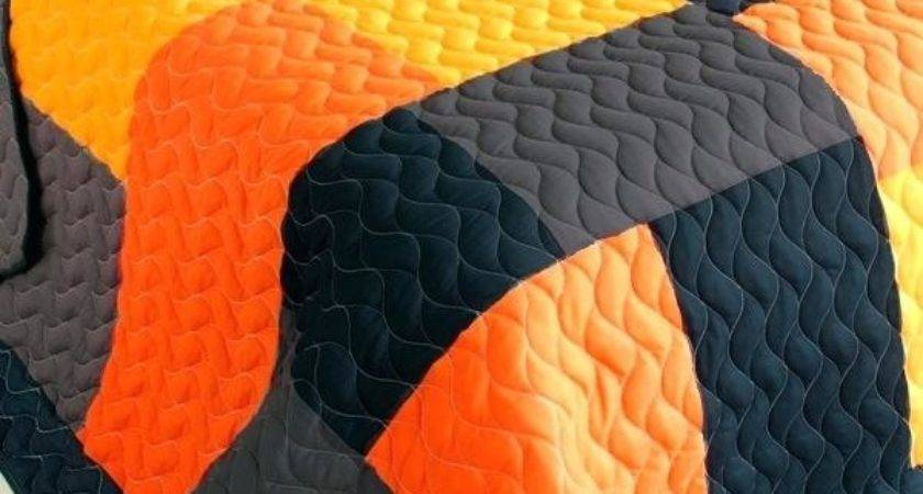 Teen Boy Quilts Nnect