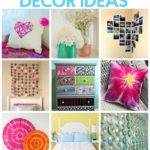 Teen Girl Room Decor Ideas Little Craft Your Day