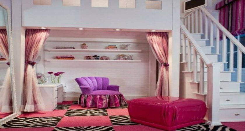 Teen Lounge Chairs Girls Bunk Bedroom Sets Dream Bedrooms