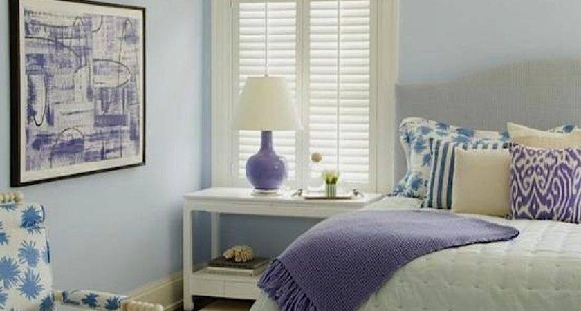 Teen Room Color Essentials Warm Cool Colors