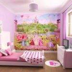 Teen Room Cushions Blankets Spring Mattresses Children